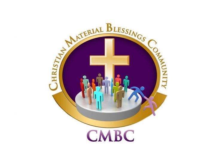 Material Blessings